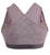 Cake Milk Bamboo Maternity/Nursing Sleep Bra (26-1036)
