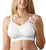BRAVADO! DESIGNS Body Silk Seamless Nursing Softcup (1401FC)