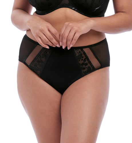 Elomi Roxanne Matching Cheeky Brief (4466)
