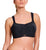 Panache Underwire Sports Bra (5021)- Black