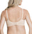 Cake Rock Candy Seamless Nursing Softcup (27-8000),Small,Nude - Nude,Small