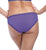 Freya Jasmine Meadow Deco Brief Brief (3145)