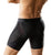 LEO Men's Cool Mesh Sport Boxer Brief (033307)