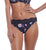 Fantasie Katie Brief (3175)