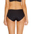 Fantasie Versailles Adjustable Leg Swim Short (5756)