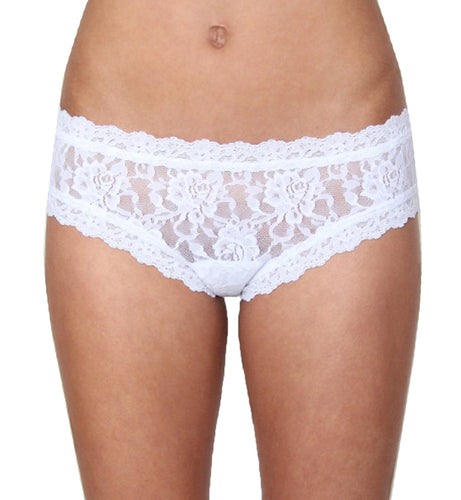 Hanky Panky Bride Cheeky Hipster (482211)