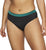 DORINA Curves Attica High Waist Swim Brief (D01991M)