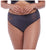 Elomi Cate Matching Embroidered Panty Brief (4035)
