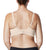 Bravado Designs Essential Embrace Nursing Softcup Bra (122)
