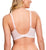 Panache Andorra Non-Wire Full Cup Bra (5671)- Soft Blush