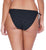 Freya Sundance Crochet Rio Swim Brief (3975),Large,Black - Black,Large