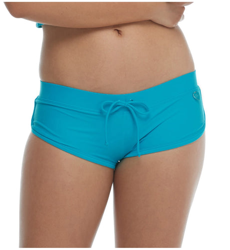 Body Glove Smoothies Sidekick Sporty Swim Short (3950640)