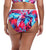 Elomi Paradise Palm Swim Brief (ES7144)