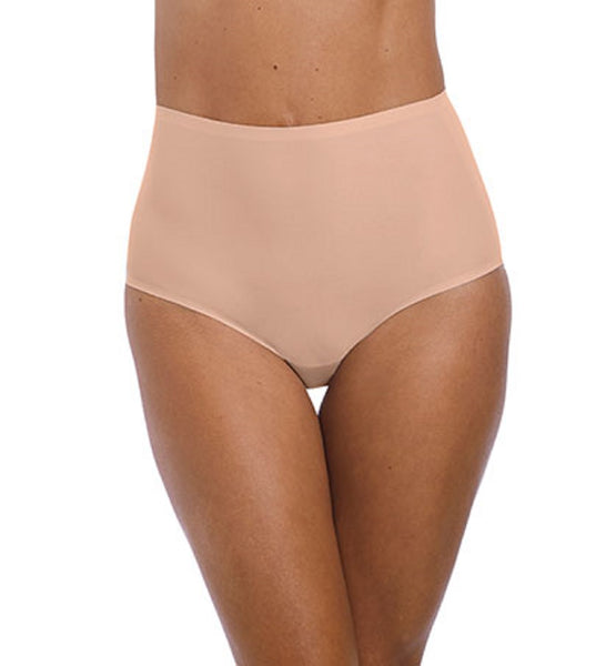 Fantasie SmoothEase Invisible Stretch Full Brief (2328)