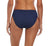 Fantasie Marseille Mid Rise Gathered Side Swim Brief (6685)