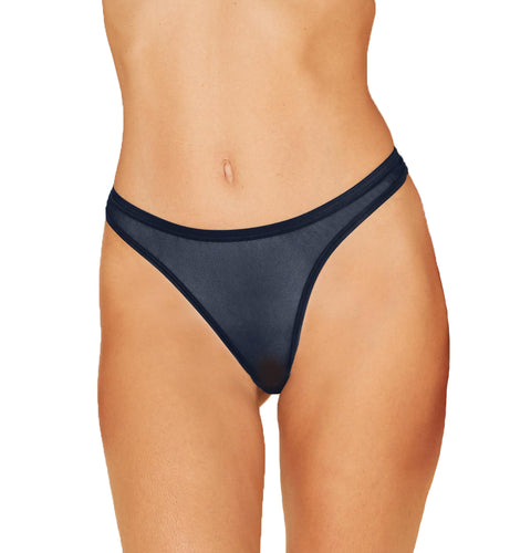 Cosabella Soire Confidence Classic Thong (SOIRC0322)