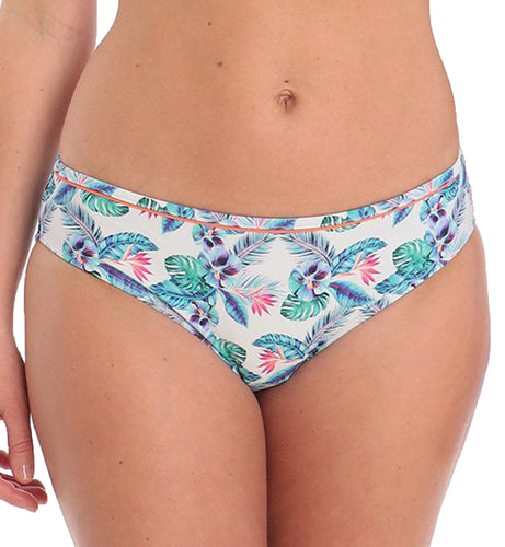 Panache Elle Classic Swim Brief (SW0876)