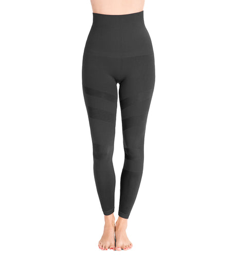Belly Bandit Mother Tucker MOTO Legging (MTMOTOLG)