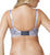 Cake Sorbet Full Figure Softcup Nursing Bra (25-1019)