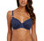 Fantasie Marseille Gathered Full Cup Underwire Bikini (6680)