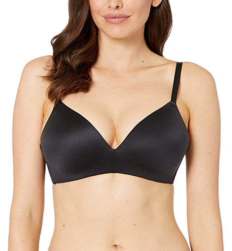 B.tempt'd Future Foundation Wirefree Contour Bra (952253)