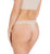 Belly Bandit Anti Thong Seamless (ANTITHG),Large,Nude - Nude,Large