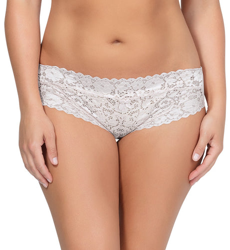 Parfait Adriana Matching Stretch Lace Brief (5483)