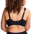 Sculptresse by Panache Non-Padded Underwire Sports Bra (9441)