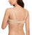 Anita Care Havanna Post Mastectomy Stretch Lace Softcup Bra (5712X)