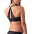 Project Me Warrior Contour Balconette Underwire Nursing Bra (PMWB)