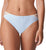 Prima Donna Madison Matching Rio Brief (0562125)