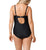 Rosewater by Cake Squash Maternity / Nursing 1pc. Swimsuit (61-5052)