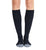 Belly Bandit Compression Socks (BBSOCKS),Size 1,Black - Black,1