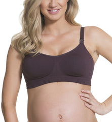 "Cake Lingerie ""Rock Candy"" Seamless Nursing Softcup #27-8000"