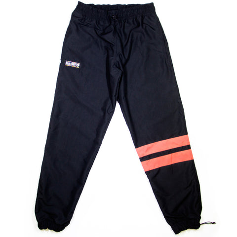 SPORT PANTS RIGHT THING BLACK