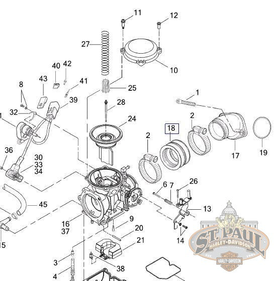 Buell Blast Parts Diagrams - Function Wiring Diagram