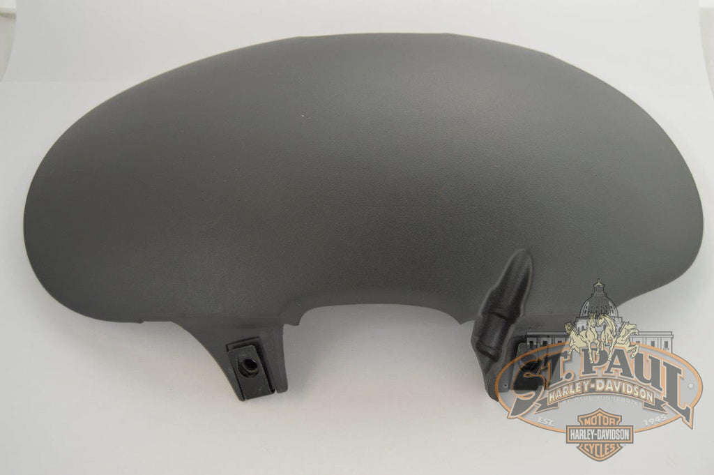 M0025 1Akmbp Genuine Buell 2006 2007 Xb12X Front Center Fender U8A Body
