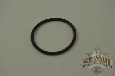 P0229 02A8 Genuine Buell Fuel Cell Vent O Ring 2003 2010 Xb 1125 Models L19A Delivery