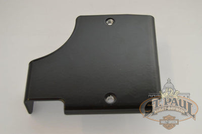 C0333 01A1 Genuine Buell Voltage Regulator Mounting Bracket 2001 2002 X1 M2 S3 U5B Electrical