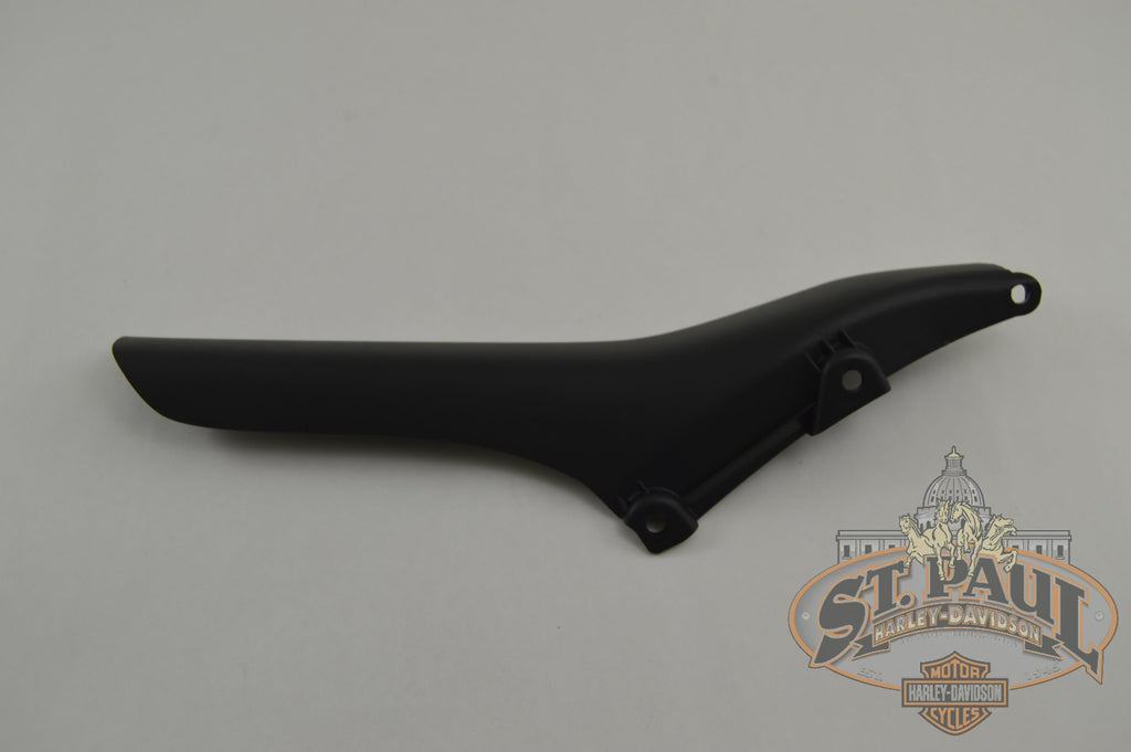 M0570 1Aa Genuine Buell Lower Belt Guard 2004 2005 Xb Models U10F