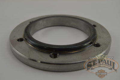 Y0537 1Am Genuine Buell Sprag Clutch Housing 2008 2010 1125 Models L19C Engine