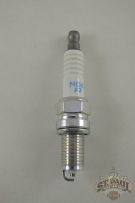 Dcpr7E Ngk Standard Spark Plug Replaces 6R12 1995-2002 X1 S2 S1 S3 M2 2003-2008 Xb Models Engine