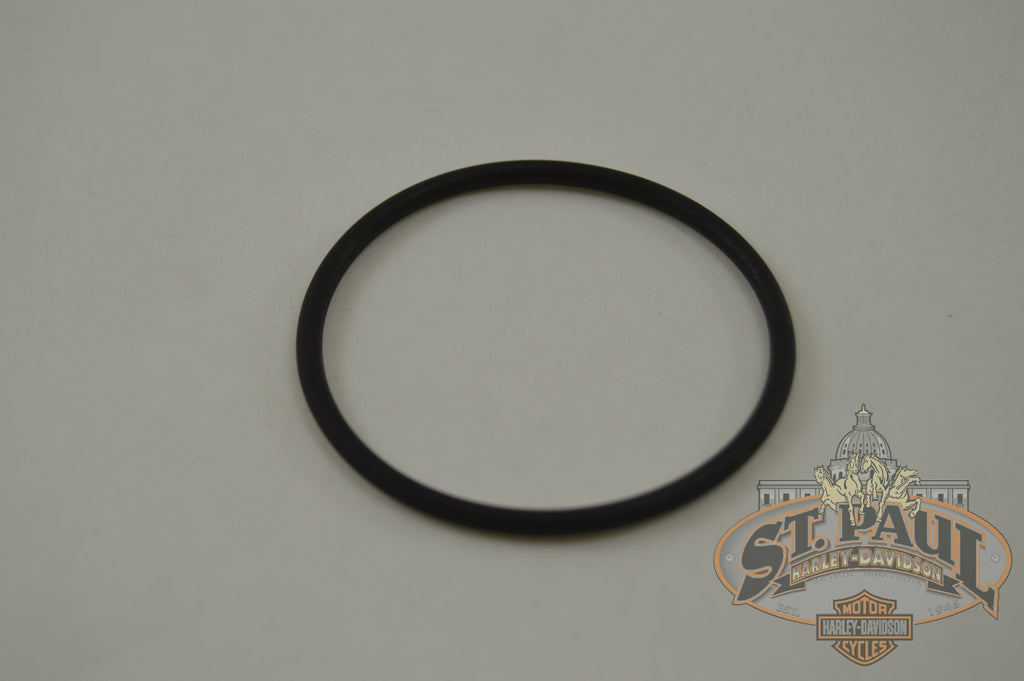 27444 00Y Genuine Buell Intake Sealing O Ring 2000 2010 Blast P3 L6E Fuel Delivery