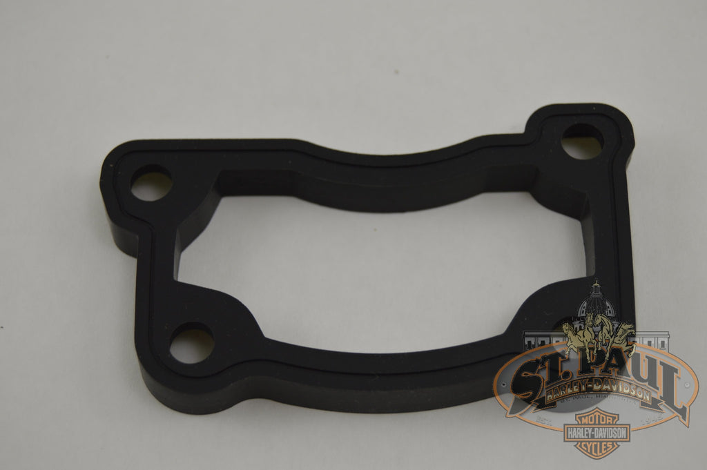 17649 02 Genuine Buell Lower Rear Push Rod Tube Gasket 2003 2010 Xb Models L6D Gaskets