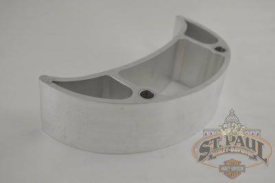 S0133.02A8A Genuine Buell Rear Muffler Mount Bracket 03-05 Xb Models (B5F) Exhaust