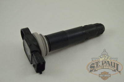 Y0300 1C9 Genuine Buell Ebr Coil Stick 2008 2010 1125 Models L18E Electrical