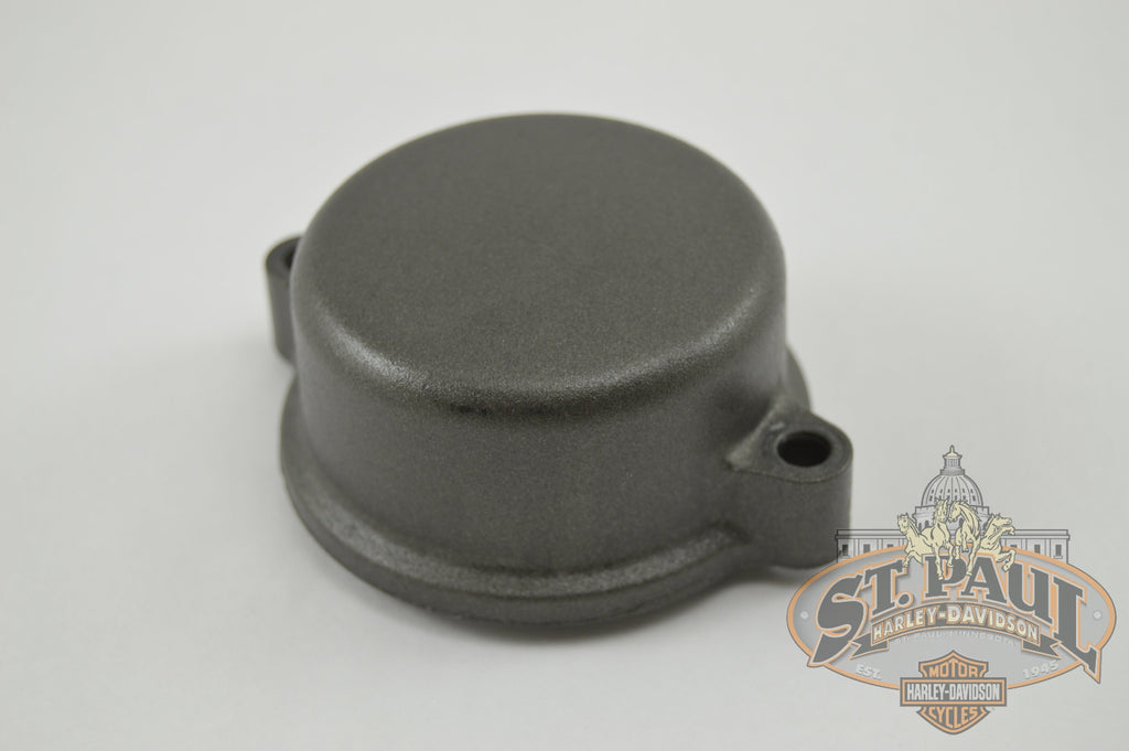 R0024 1C9Yej Genuine Buell Ebr Oil Filter Cover 2008 2010 1125 Models L18D Engine