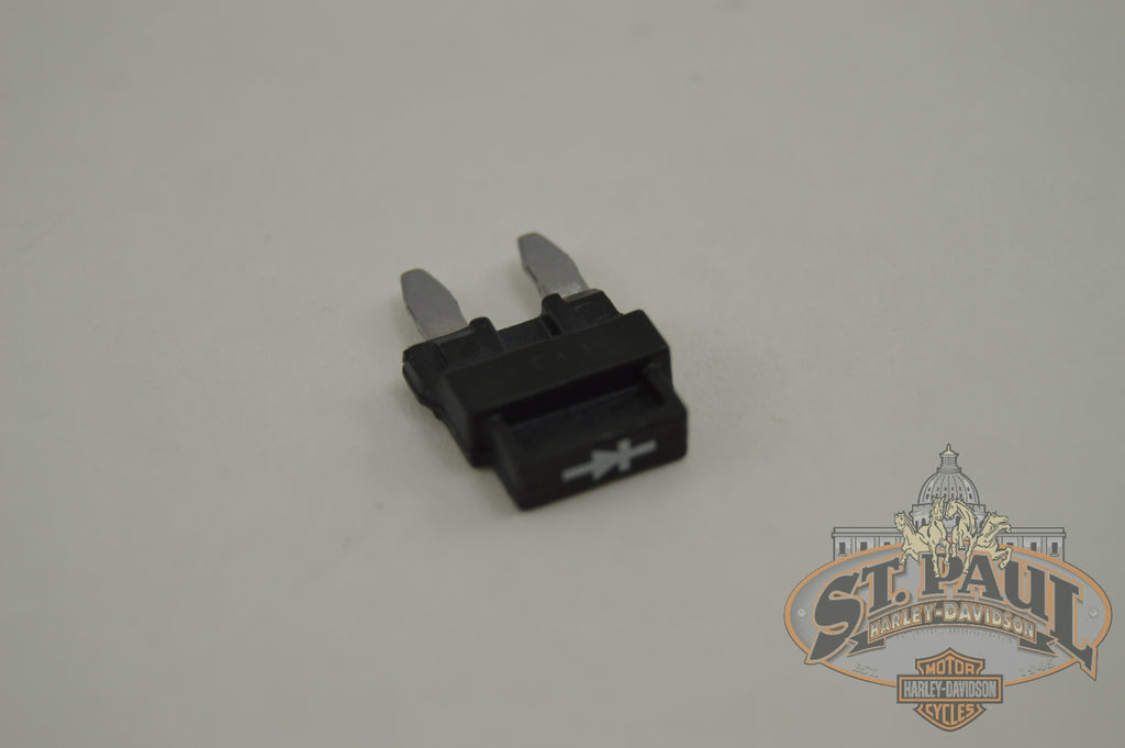 Y0211 K Genuine Buell Diode 1999 2007 Models B1J Electrical