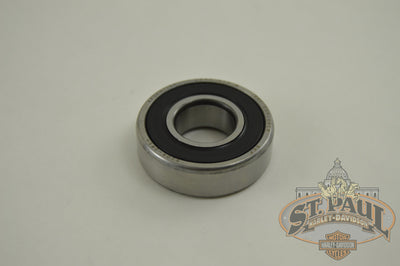 E0041 T Genuine Buell Wheel Bearing 2000 2010 Blast Rear 1995 2002 S1 S2 S3 X1 M2 Front B1S