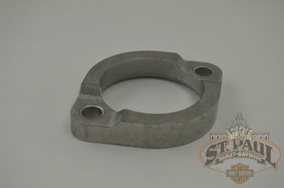 65184 02 Genuine Buell Exhaust Pipe Flange Most 04 08 Xb 05 06 Blast Models L16B
